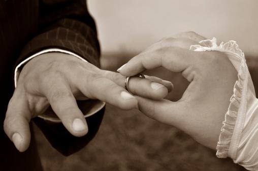 wedding ceremony, perform a wedding, wedding vows, universal life church, ulc, wedding officiant, marriage