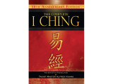 The Complete I Ching