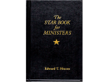 Containing sample ceremonies and more, this basic primer guide contains the essential info a minister needs to conduct her or his ministerial duties well.