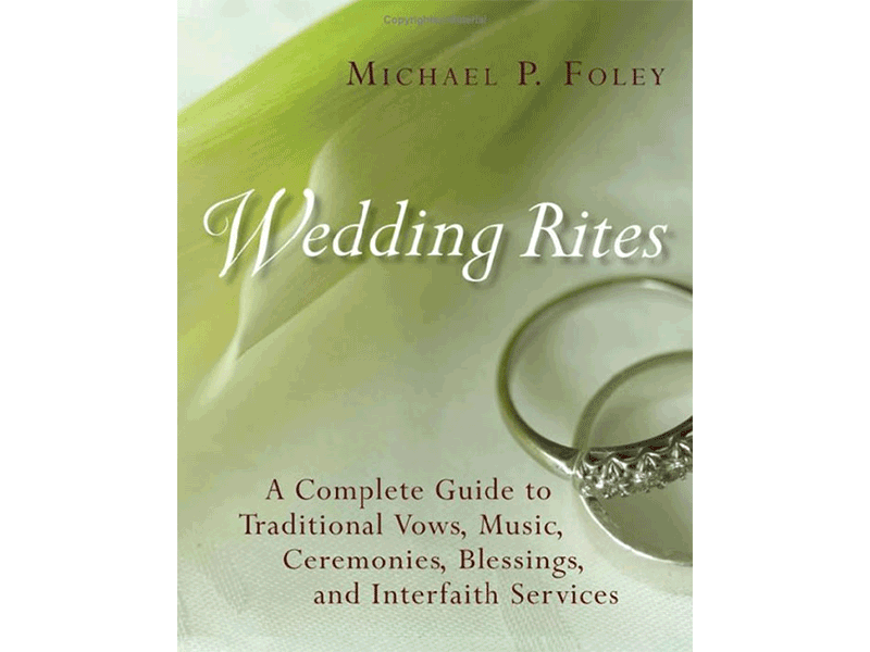 Wedding Rites