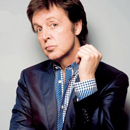 Ordained Minister Paul McCartney